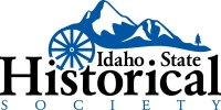 Idaho State Historical Society