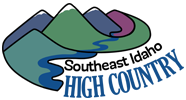 Idaho High Country Tourism Council