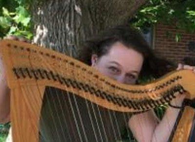 Valerie Finnigan
