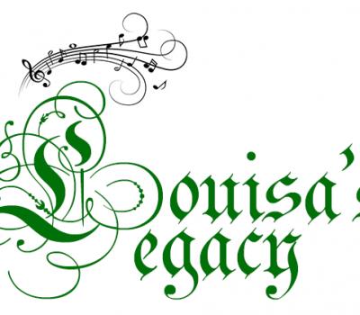 Louisa's Legacy