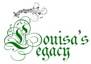 louisas-legacy-logo